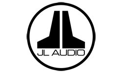 Car Audio Subwoofer Deals additionally Viewtopic in addition 829436456342298254 together with Audioaddictiontemecula in addition 355778 B5 5 Wagon Door Wiring Diagram. on custom car stereo systems installation