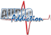 Audio Addiction Logo