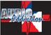 Audio Addiction Mobile Logo